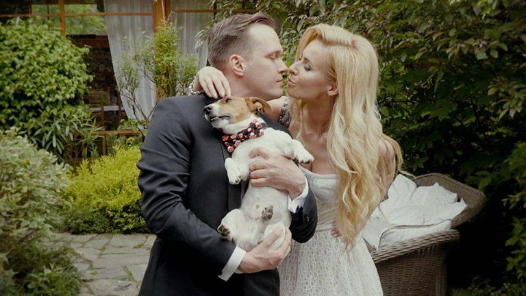 Jak pięknie wyglądać na filmie ślubnym - Poradnik -foto 2