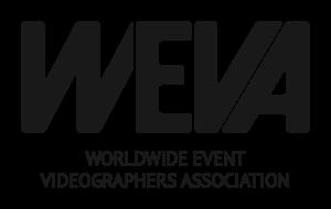 WEVA logo 1