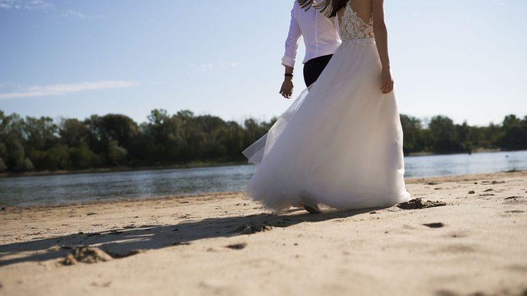 Gosia i Mateusz-slow wedding-Diamond Film