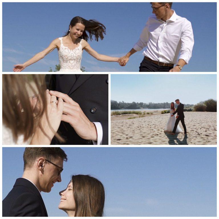Slow wedding-10 zlotych zasad-Blog Diamond Film